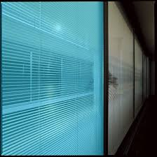 Double Glazed Units With Integral Blinds Prices Integral Blinds Incorperated Within A Sealed Unit