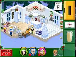 Christmas Home Design Games 100 Home Sweet Home Design Game Home 3d Design Online Awe