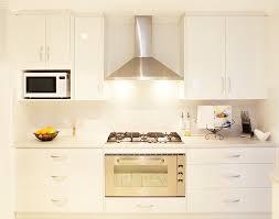 kitchen designs adelaide beagly kitchen adelaide kitchens design creative kitchens