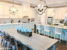 paint colors kitchen cabinets best kitchen paint colors awesome