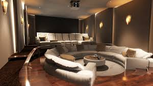 rich home interiors modern living rooms and technology for it homemajestic