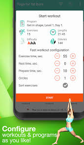 workout plans for beginners at home workout plans for beginners at home 8 easy workouts for beginners