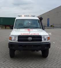 toyota land cruiser cer conversion price ambulances toyota land cruiser vdj 78 4 5l td diesel