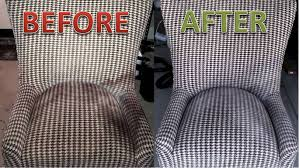 Auto Upholstery Fresno Ca Upholstery Cleaning Fresno Ca 559 650 0214 Youtube