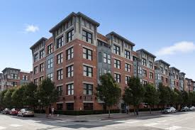 hoboken one bedroom apartments hoboken apartments for rent the lexington apartments