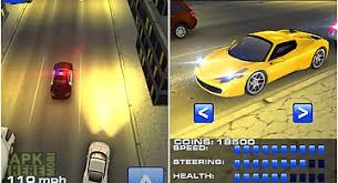 gangstar city apk gangstar city crime miami for android free at apk here