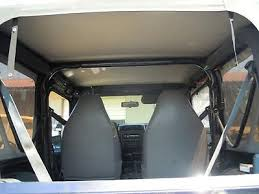 jeep tank for sale used jeep wrangler fuel tanks for sale