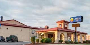 Comfort Inn Saugerties Local Best Hotel Hotel Site