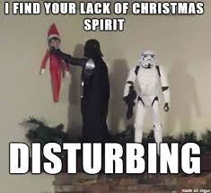 Funny Merry Christmas Meme - top 10 funny christmas memes compilation 2016 listingdock