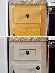 best 25 shaker style cabinet doors ideas on pinterest shaker