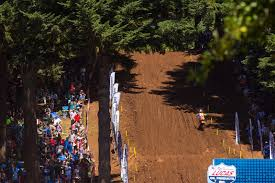 ama motocross calendar ama motocross gnarly obstacles horsepower hill