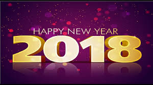 free new year wishes 2018 happy new year message new year sms whatsapp fb