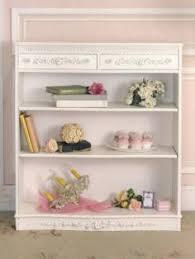 renee u0027s chirpings shabby chic bookcase design