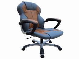 siege de bureau ergonomique fauteuil fauteuil de bureau ergonomique élégant fauteuil