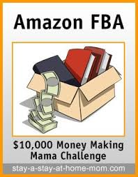 amazon black friday flips fba 131 best amazon fba images on pinterest selling online extra