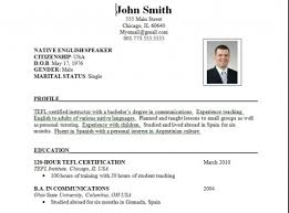 resume free resume maker likable resume builder free download