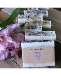 soap bridal shower favors bargains on soap favors bridal shower favors baby shower favors