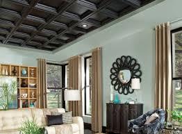 Backsplash In Kitchen Ceiling Tin Backsplash Tiles Lowes Awesome Lowes Ceiling Tiles