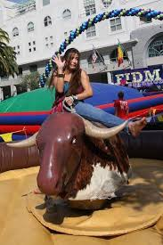 mechanical bull rental los angeles 12 best mechanical bull rentals images on mechanical