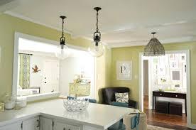 oil rubbed bronze light fixtures new bronze pendant light fixtures image of oil rubbed bronze pendant