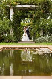 25 best sydney ceremony locations images on pinterest sydney