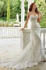 Lace Wedding Dresses Download Cheap Lace Wedding Dress Wedding Corners