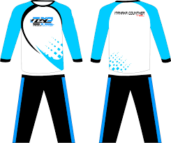 desain kaos sekolah desain kostum olahraga sekolah contoh desain garapan kostum