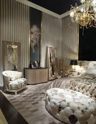 home interiors store 115 best roberto cavalli home interiors images on