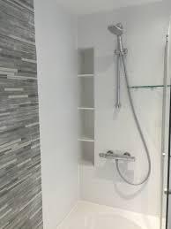 bathroom alcove ideas uk bathroom