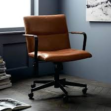 desk chair without arms big man office chair executive desk wheels arms heavy duty bonded