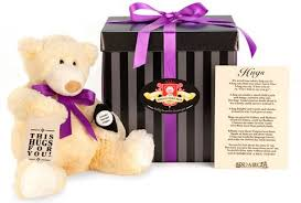 teddy delivery teddy delivery teddy gifts the serious teddy