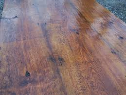 antique harvest table for sale 8029 pumpkin pine harvest table from early new england boards for