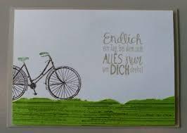 sprüche fahrrad eine runde sache britt design