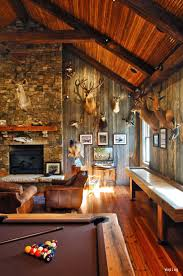best 10 hunting man caves ideas on pinterest man cave guns gun