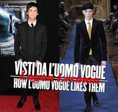 Logan Lerman Vanity Fair Logan Lerman How We U0027d Like To See Him Dressed Vogue It