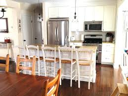 6 foot kitchen island astonishing ft kitchen island picture of foot trend and concept 6
