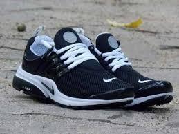 Jual Nike harga nike lunar presto