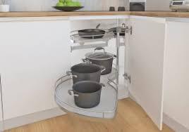 corner kitchen cabinet nz corner kitchen cabinet efficient storage solutions cut