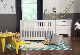 How To Change A Crib Into A Toddler Bed by Modo 3 In 1 Convertible Crib With Toddler Bed Conversion Kit