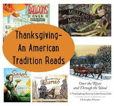favorite thanksgiving reads second story window