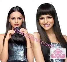 clip on bangs clip in bangs clip in bangs on sale only at sassy secret