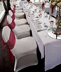 rental table linens stylish rental table linens and chair covers layout chairs