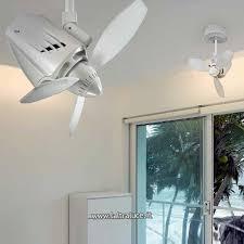 perenz ventilatori da soffitto ventilatore da soffitto perenz tre pale 7136 cr l altra luce