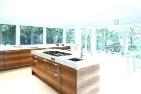 center island for kitchen center kitchen island kitchen centre island lighting kitchen center