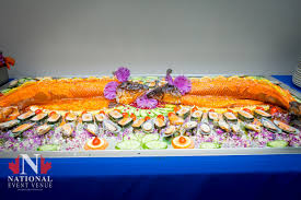 event catering toronto corporate u0026 party catering