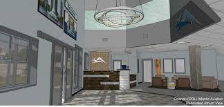 our interior design process reno lake tahoe nv fbo and