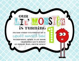 monster high birthday party invitations alanarasbach com