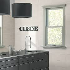 credence cuisine carrelage 38 best cuisine crédence images on kitchens ad home