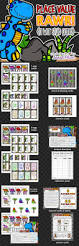 How To Play War by 123 Best Mathematics Images On Pinterest Mathematics Word