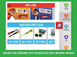 Backyard Basketball Pc by Backyard Sports Nba Basketball 2015 App Store Revenue U0026 Download